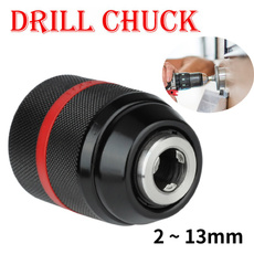 drillbitconverter, drillchuck, Tool, 13mmdrillchuck