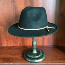 winter hats for women, Cap, Fedora, Panama Hat
