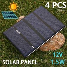 Equipment, solarcell, solarchargingequipment, Solar