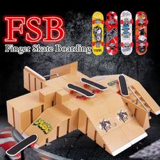 miniskateboard, fsb, Toy, creativedecompressiontoy