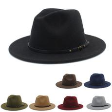 winter hats for women, Cap, Fedora, Elegant