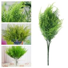 officedecoratingplant, artificialplant, floraldecor, asparagusfern