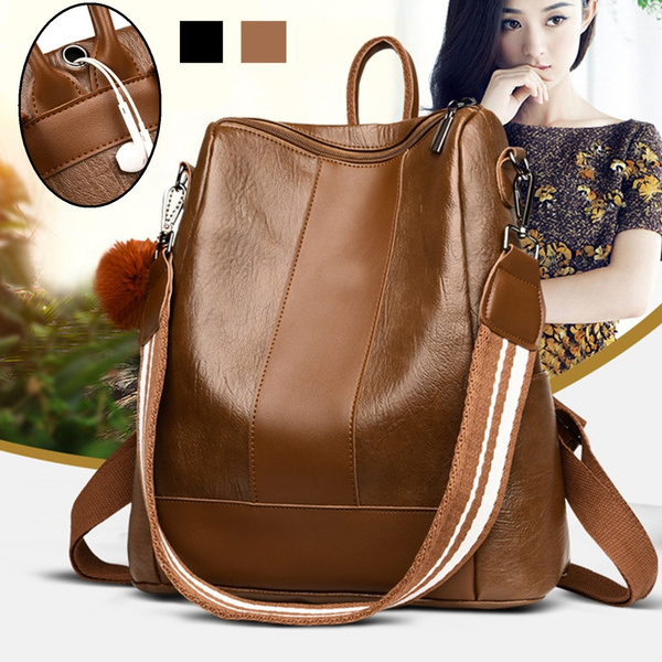 travel backpack, Shoulder Bags, School, casualbackpack