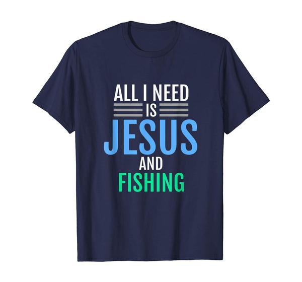 momshirt, Christian, Men, men shirt