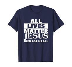 momshirt, Christian, Shirt, Men