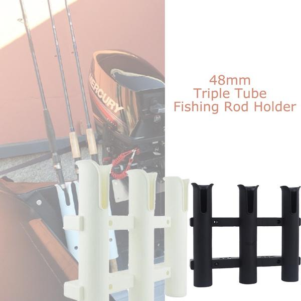 Outdoor, fishingrod, Tool, Accessories