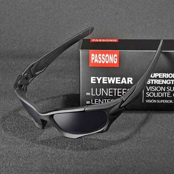 Sport Sunglasses, sunglassesfishing, outdooreyewear, Goggles