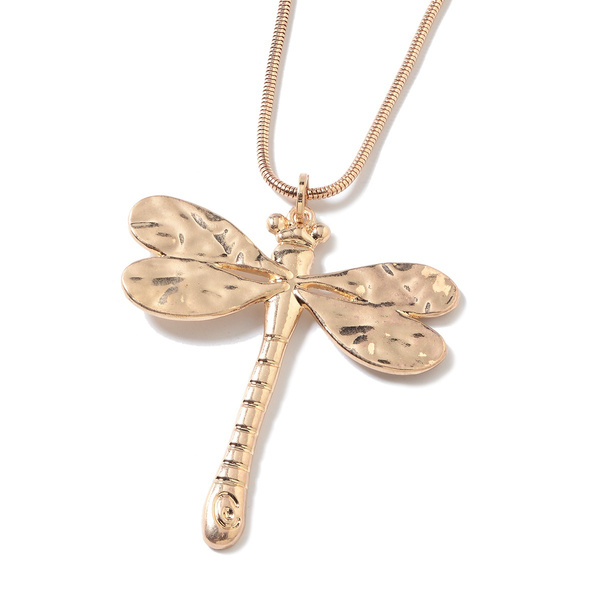 dragon fly, elegantpendant, Jewelry, Gifts