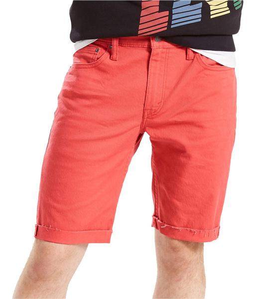 Fashion, Bottom, solid, Denim