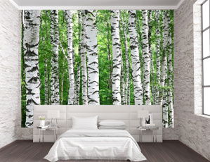 decoration, tapestrypurple, tapestryhippie, Home & Living