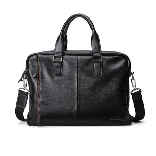 Shoulder Bags, Fashion, Capacity, Tech & Gadgets