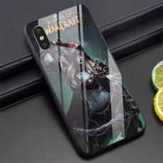 case, worldofwarcraftphonecase, worldofwarcrafthuaweicase, Mobile