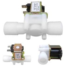 water, waterpressurecontroller, Plastic, Machine