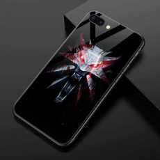 case, thewitcher3xiaomicase, Phone, thewitcher3iphonecase