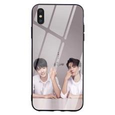 case, xiaozhanwangyibosamsungcase, Phone, Mobile