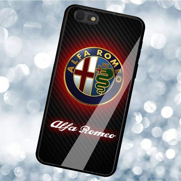 Alfa Romeo Cell Mobile Phone Case For Iphone/Samsung/Huawei/Xiaomi Case Cover | Wish