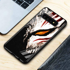 case, bleachsuperbrightglossyhuaweimate2030case, Mobile, iphonexrcase