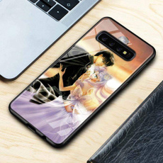 case, sailormoonhuaweimate2030case, Phone, sailormoonhuaweicase