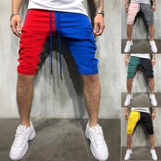 joggingpant, Fashion, casualshortsmen, pants