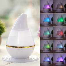 coolhumidifier, essentialoildiffuser, aromahumidifier, lights