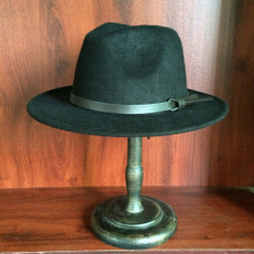winter hats for women, Cap, Fedora, leather