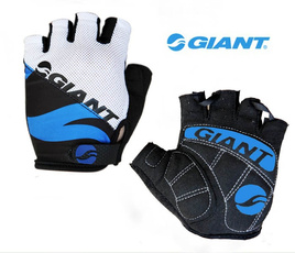 Cycling, Sports & Outdoors, Breathable, antisweat