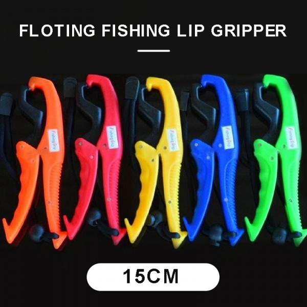 lurehookremover, fishlipsgripper, plasticfishinglipgripper, Plastic
