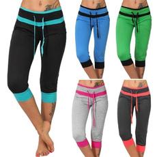 Women Pants, capripant, Shorts, womencapripant