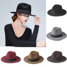 hatsdadsdaughter, Fashion, Winter, Gel