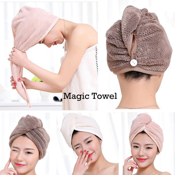 Bath, hair, Head, haircaresalon