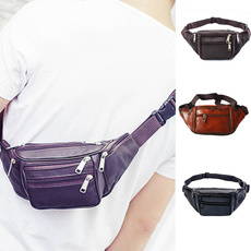 menwaistbag, Fashion Accessory, ТАЛІЯ, Waterproof