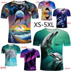 Funny T Shirt, tshirt men, Sleeve, animaltshirt