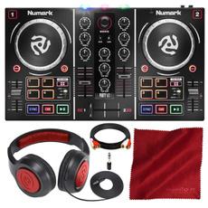 Dj, djcontroller, electronicmusic, audiophile