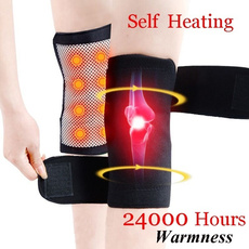 Fashion Accessory, Fashion, kneemassager, kneewarmer