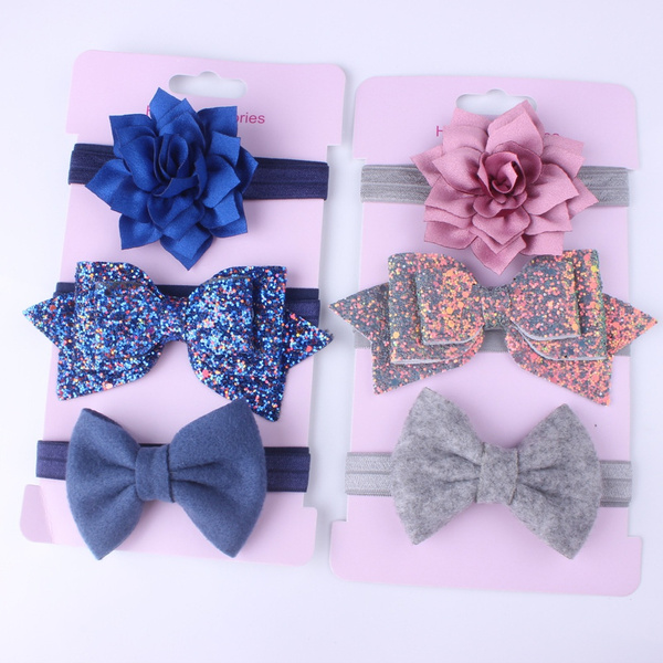 Baby, hair, babyfashion, babyheadband