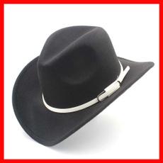 bowler hat, winter hats for women, Fashion, fedorashat