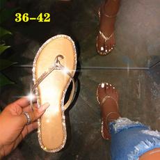 beach shoes, Sandals, Women Sandals, Sandals & Flip Flops