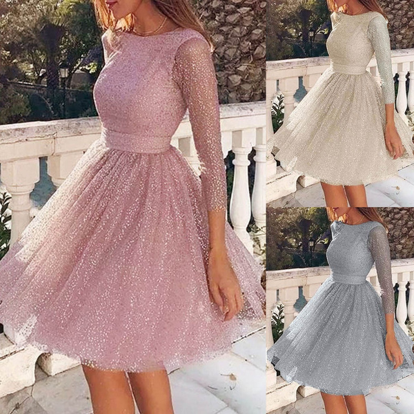 women sexy dress, hollowdres, meshslingdres, slim dress