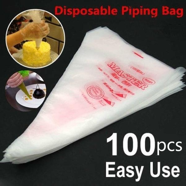 Baking, bakingtoolsaccessorie, disposable, Plastic