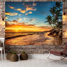Decor, Hotel, Wall Art, mandalatapestry