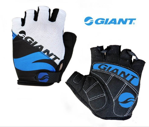 giant, Bicycle, Sports & Outdoors, Breathable