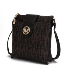 Food, Chocolate, Tote Bag, purses