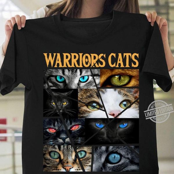 fishinglover, Fashion, Funny T Shirt, #fashion #tshirt