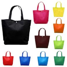 ecoshoppingbag, Totes, Gift Bags, protectenvironment