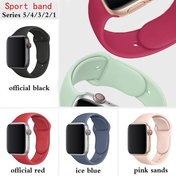 applewatch, applewatchband44mm, applewatchband42mm, relogiosmartwatch