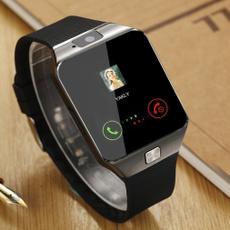 tfcard, Smartphones, Clock, Watch