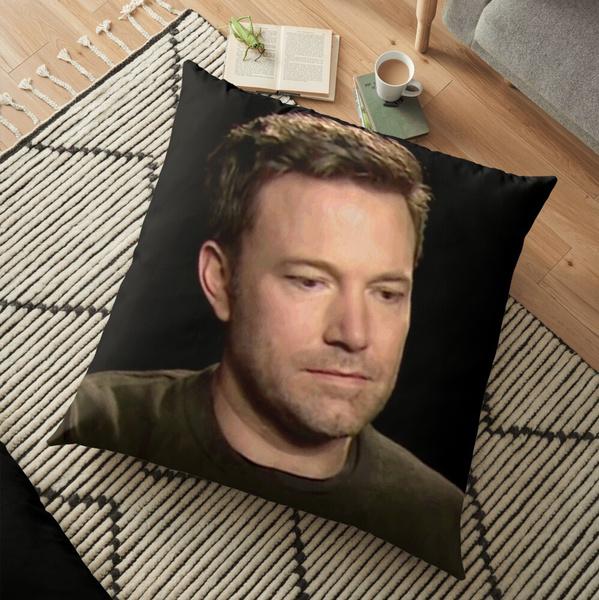 decorativepillowcase, Pillowcases, decoration, fashionpillowcase