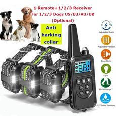 dog costumes pet, Remote Controls, Remote, electricusb
