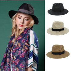 Summer, Fashion Accessory, Fashion, Beach hat