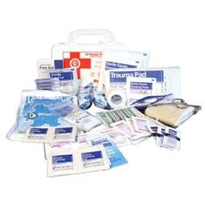 Kit, Health, medicalsupplie